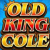 Rhyming Reels - Old King Cole и автоматы 777
