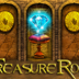 Treasure Room в казино на деньги